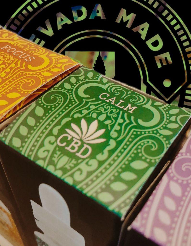 cannahemp-cbd-nevada-made-marijuana-logo