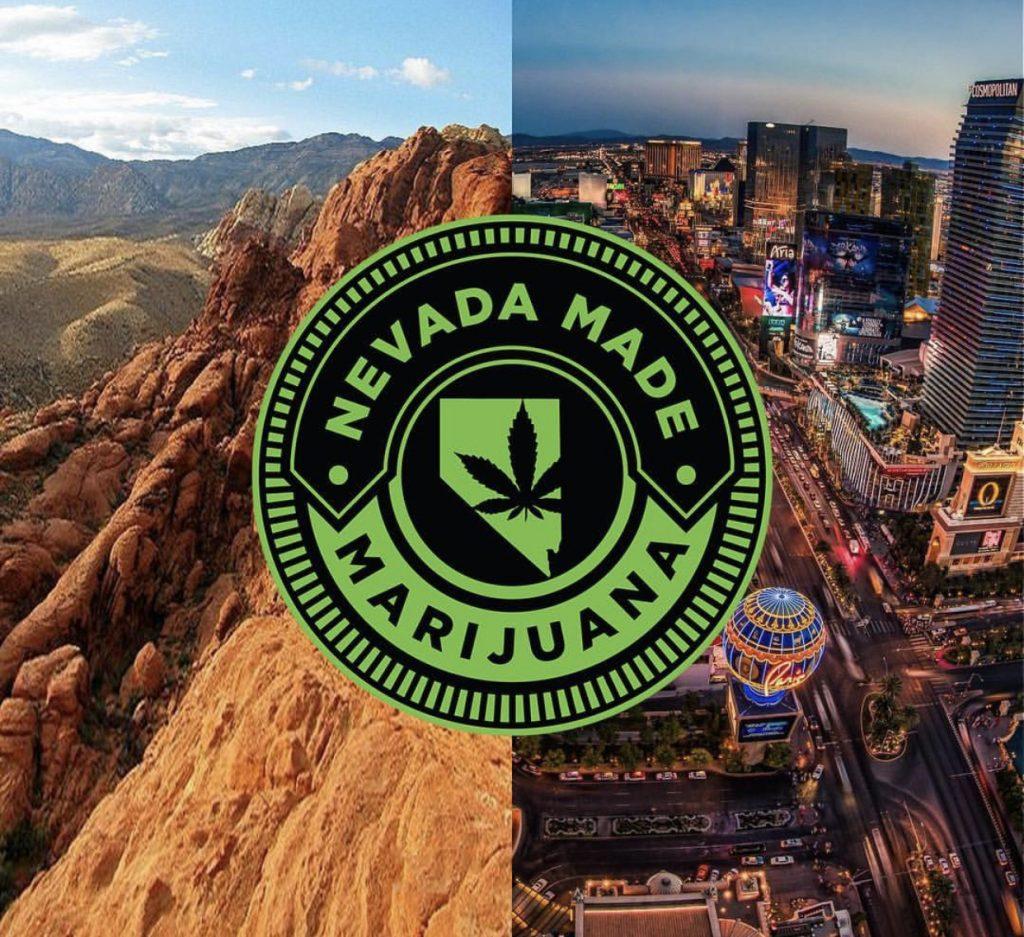 nevada-made-marijuana-logo-laughlin-lasvegas