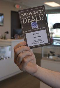 nevada-made-marijuana-deals