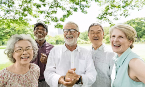 seniors-cbd-wellness