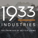 Do You Know 1933 Industries?
