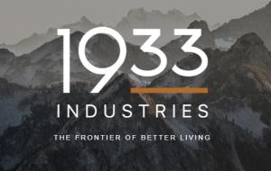 1933-industrues