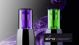 airopro-cannabis-vape-oil-nevada-made-marijuana