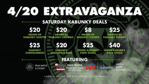 kabunky-420-extravaganza