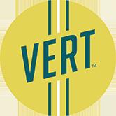 vert-edibles-logo