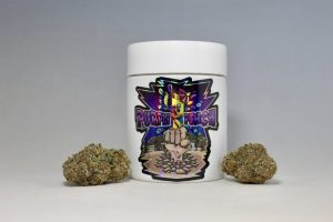 viva-la-buds-purple-punch-nevada-made-marijuana