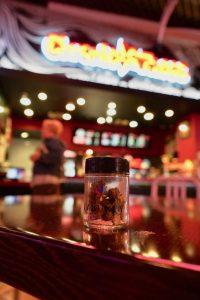 kabunky-casino