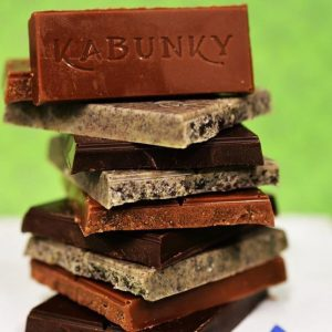 kabunky-chocolate-infused