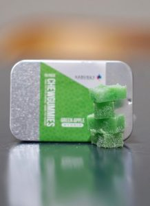 kabunky-green-apple-gummies