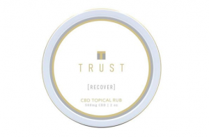 trust-rub-cbd-nevada-made-marijuana