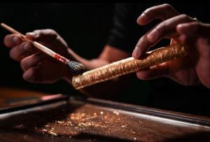 leira-gold-cannagar-nevada-made
