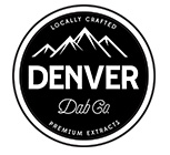 slider-denver-dab