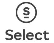 slider-select