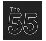 the55