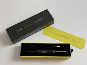 terpometer-nevada-made-unboxed