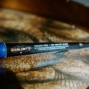 Introducing The Kablunty: A Tobacco-Free Blunt Alternative