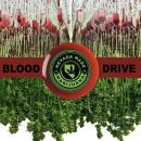 Nevada Made's First Blood Drive – Sponsored By Reina