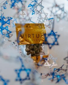 virtue-flowers-nevada-made
