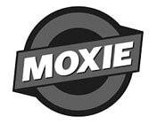 brand-moxie