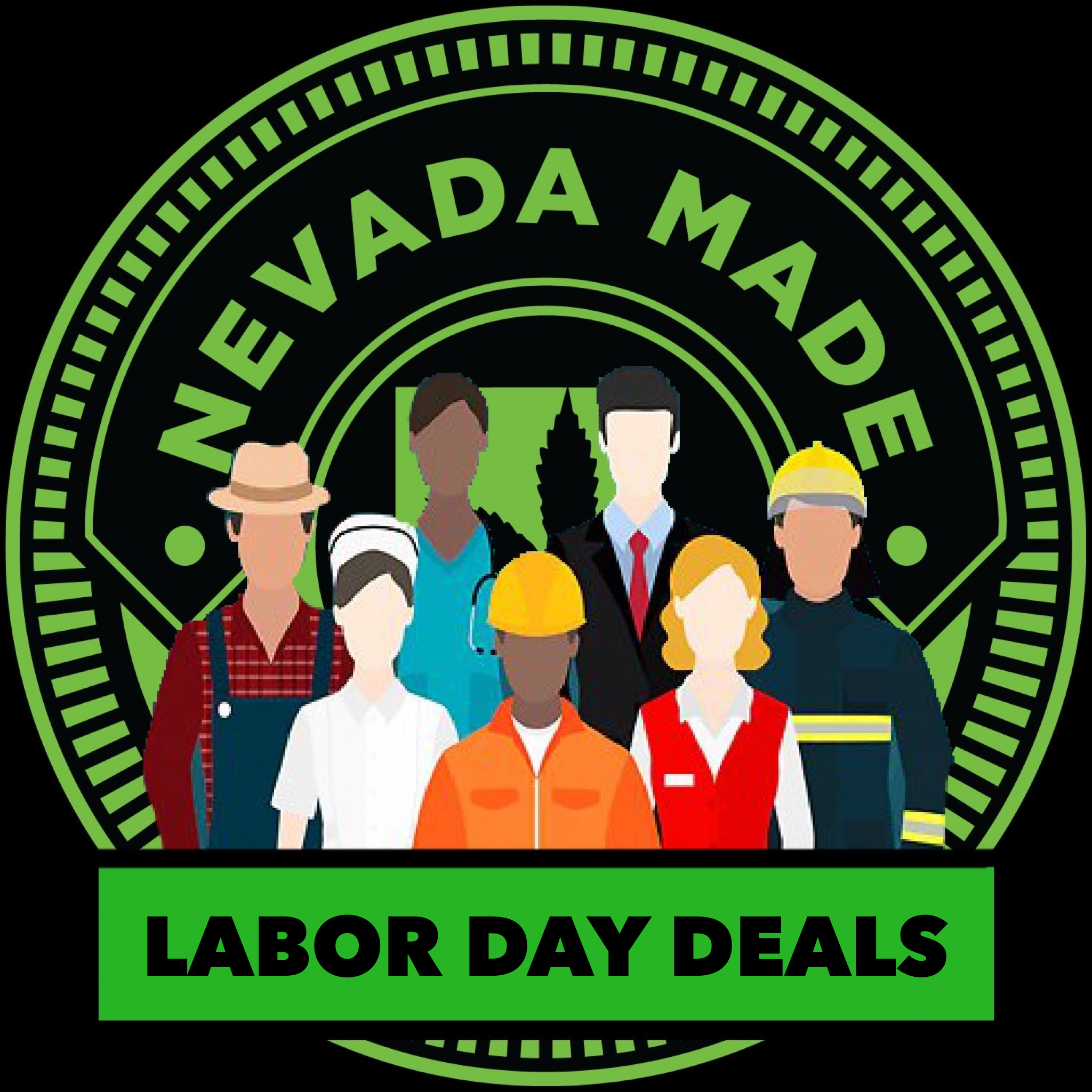 nevada-made-labor-day-graphic