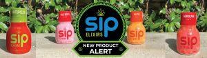 sip-elixirs-nevada-made
