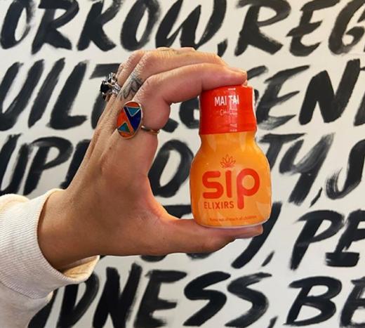 sip-elixir-nevada-made-mai-tai-flavor