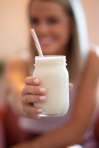 smoothie-sip-elixir-nevada-made