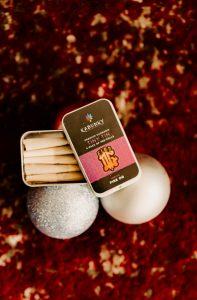 kabunky-tiny-tin-holiday-guide-nevada-made
