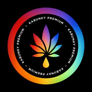 kabunky-premium-concentrates-logo-nevada-made-holiday-guide