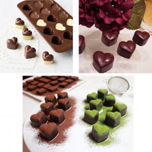 chocolate-hearts-nevada-made