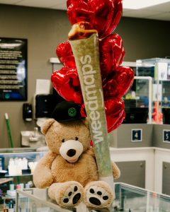 teddy-bear-valentines-day-nevada-made-weedmaps
