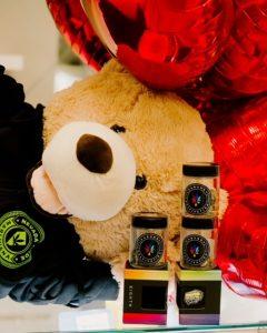 teddy-bear-kabunky-flowers-nevada-made