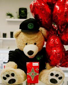teddy-bear-superior-cannabis-nevada-made
