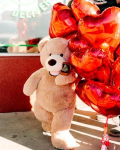 teddy-bear-cannabis-nug-ring-box-nevada-made
